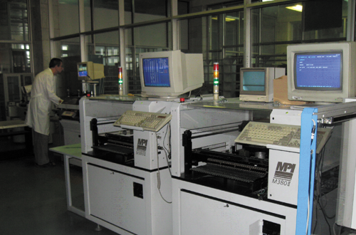 images/Technology/Tehnolog-14.png