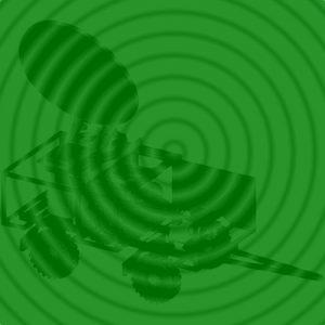 Аппаратура связи