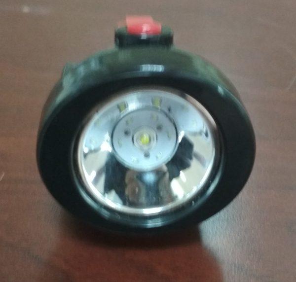 Індивідуальний головний світильник KL2 LM(A)